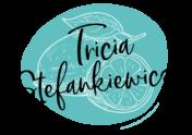 Tricia Stefankiewicz